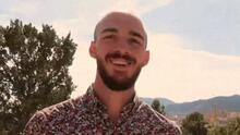 Hallan restos humanos que podrían pertenecer a Brian Laundrie, el novio de Gabby Petito