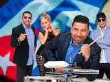 La orquesta Timbalive celebra su décimo aniversario en Miami con una gala llena de sorpresas