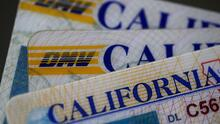 Licencia de conducir para indocumentados: pasos para obtener la tuya en DMV de California