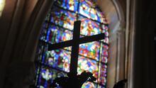 Presentan demanda contra la Arquidiócesis Galveston-Houston por presunto abuso sexual a una niña de 10 años