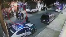 Policía detuvo a un hombre en su hogar: tres días después hallaron su cadáver en un barranco