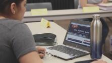 Lanzan un programa de certificación para interprete médico en Houston