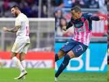 A qué hora y dónde ver los partidos de la Jornada 14 de la Liga MX Grita México A21