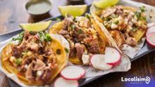 Los mejores restaurantes mexicanos para comer tacos, burritos y margaritas en Nueva York