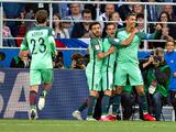 Chispazo de Ronaldo le da el primer triunfo de Portugal en Confederaciones