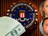 FBI revela nuevos detalles de la pareja que compró casas de lujo con dinero de fraude a programas de ayuda
