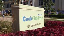 Hospital Cook Children's postergará las cirugías no urgentes ante falta de camas: esto debes saber