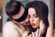 ¿Hasta dónde llegar en la intimidad? Claves para enfrentar la monotonía y atreverse con la pareja