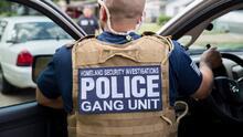 Corrupción en ICE: agentes sobornados por mafiosos, narcotraficantes y el dueño de un club nudista
