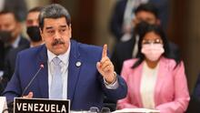 Presencia de Nicolás Maduro en la cumbre de la CELAC en México genera protestas de varios presidentes