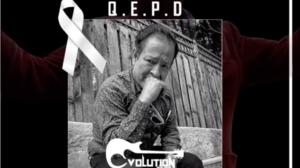 Muere el comediante mexicano Sammy Pérez tras luchar contra el covid-19