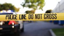 Oficial del condado Sacramento atropella a ciclista con su patrulla en Carmichael