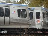 """Violan a una mujer en un tren """"donde había mucha gente"""", pero nadie hizo nada para ayudarla"""