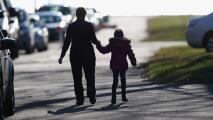 Recomendaciones de seguridad para el tránsito en zonas escolares de Houston para este regreso a clases