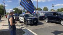 Mueren tres personas en un tiroteo en Colorado, incluyendo un oficial de policía