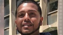¿Por qué ICE decidió suspender el proceso de deportación del dreamer Javier Castillo Maradiaga?