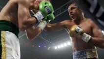 El boxeador Moi Fuentes pelea por su vida tras ser noqueado