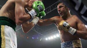 Moi Fuentes fue operado y el gremio boxístico pide por su salud