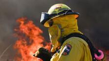 Consejos de una vocera del IRS para prepararse contra un desastre natural