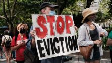 Vence la moratoria de desalojos en Nueva York: miles de inquilinos están a tiempo de solicitar una ayuda estatal