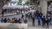 ¿Cuándo y cómo se reactivará el programa 'Quédate en México'?