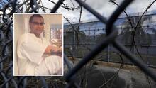 Texas detiene la ejecución de otro reo que pide la presencia de su líder espiritual en sus últimos momentos