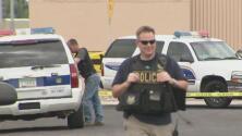 Así es como puedes denunciar un crimen de forma anónima y segura en Arizona