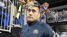 Van por él… Desde Brasil lanzan oferta por Nico Castillo