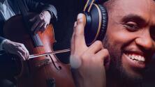 Ni Beethoven, ni Mozart: Estudio expone que el reggaetón provoca mayor actividad cerebral que la música clásica