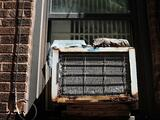 Las muertes por ventanas y aires acondicionados mal instalados pueden evitarse con estos consejos