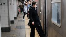 Las quejas contra la MTA no cesan en Nueva York: ¿Qué cambios piden los usuarios?
