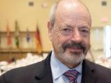 Dee Margo pierde reelección como alcalde de El Paso en elecciones marcadas por el coronavirus