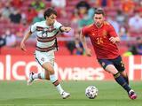 España y Portugal sueñan con albergar el campeonato mundial de la FIFA en el 2030
