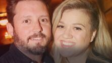Kelly Clarkson tendría que pagar $200,000 al mes a su exesposo Brandon Blackstock