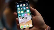 ¿Cómo evitar ser víctima de hackers en los dispositivos Apple? Con el software 'Pegasus' podrían robarte tu información