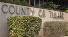 Investigan casos de fraude de asistencia pública en el condado de Tulare