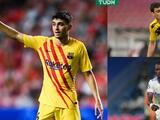 Golden Boy 2021: Revelan los últimos 20 finalistas