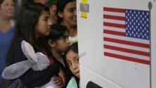 Abogados denuncian que CBP retiene a niños migrantes más tiempo del permitido