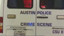 Tiroteo al este de Austin provoca la muerte de un hombre de 30 años