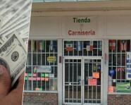 'Una amable comerciante': Ana Bella Sánchez, la mujer que lavó millones para uno de los carteles mas poderosos del mundo