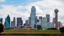 Dallas–Fort Worth sería la zona metropolitana con el crecimiento más rápido en materia de inmigrantes