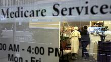 Estafas al sistema de cuidado de salud dejan pérdidas de miles de millones de dólares, según el Departamento de Justicia