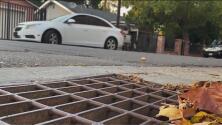 Evita afectaciones en tu vivienda y conoce cómo contratar un seguro contra inundaciones en Sacramento