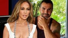 ¿Quién es la mejor pareja para Jennifer López? Uno de sus exesposos nos responde