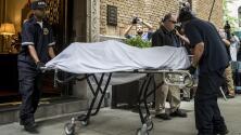 Suicidio, una problemática creciente que preocupa a las autoridades en EEUU