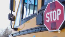 Niño de 10 años muere al ser atropellado cuando revisaba el correo al llegar de la escuela