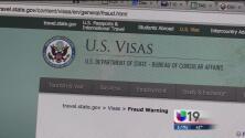 Casos reales de la migra: ¿vale la pena registrar a mis hijos a DACA en este momento?