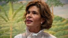 """""""Debe despertar un nivel alto de alarma"""": rechazo al arresto de Cristiana Chamorro, precandidata presidencial de Nicaragua"""