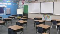 Uso de cubrebocas, vacunación y pruebas frecuentes, algunas de las recomendaciones que autoridades educativas de California ante el regreso a clases