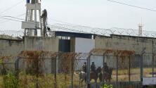 Motín en una prisión de Ecuador deja al menos 116 muertos y 80 heridos; Lasso declara estado de excepción nacional